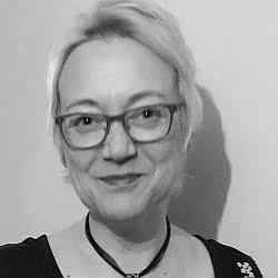 Anna-Liisa Karhula