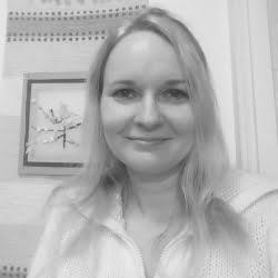 Elise Tykkyläinen