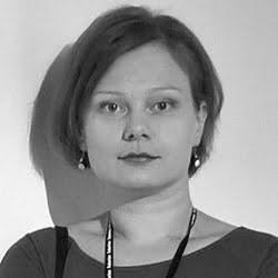 Emilia Sarkiniemi