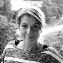 Jeanette_Björkqvist