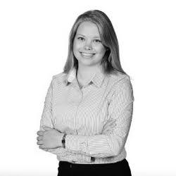 Heidi Järvenpää