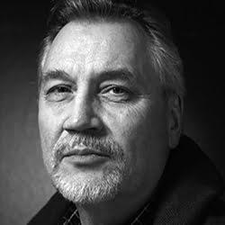 Juha Kalliolahti