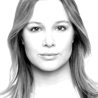 Hanna Iittala
