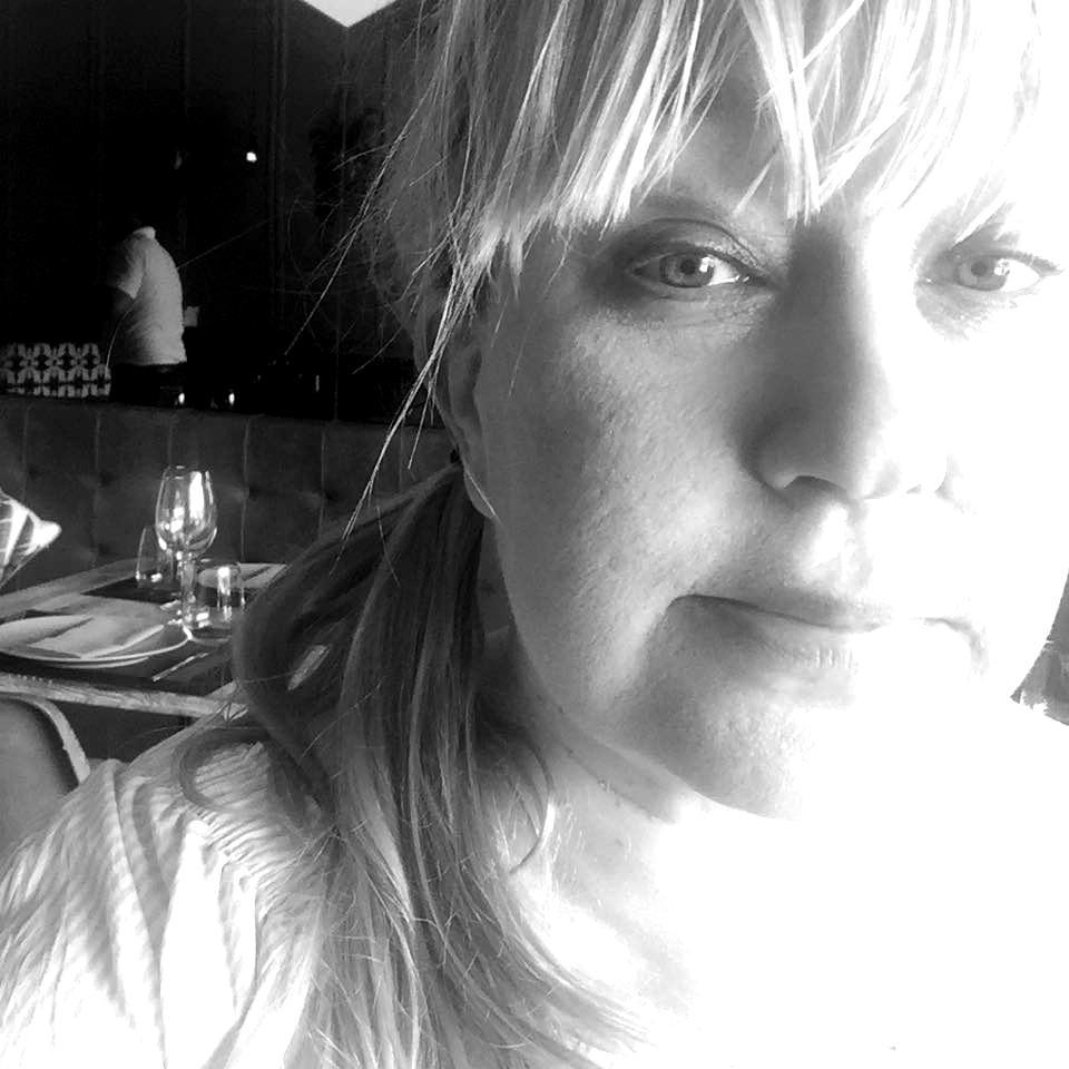 Marjo_Latvanen-blackwhite