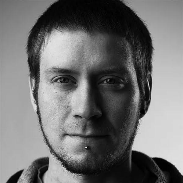 Antti_Nikkanen