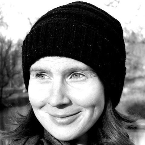 Ingrid-Svanfeldt-blackwhite
